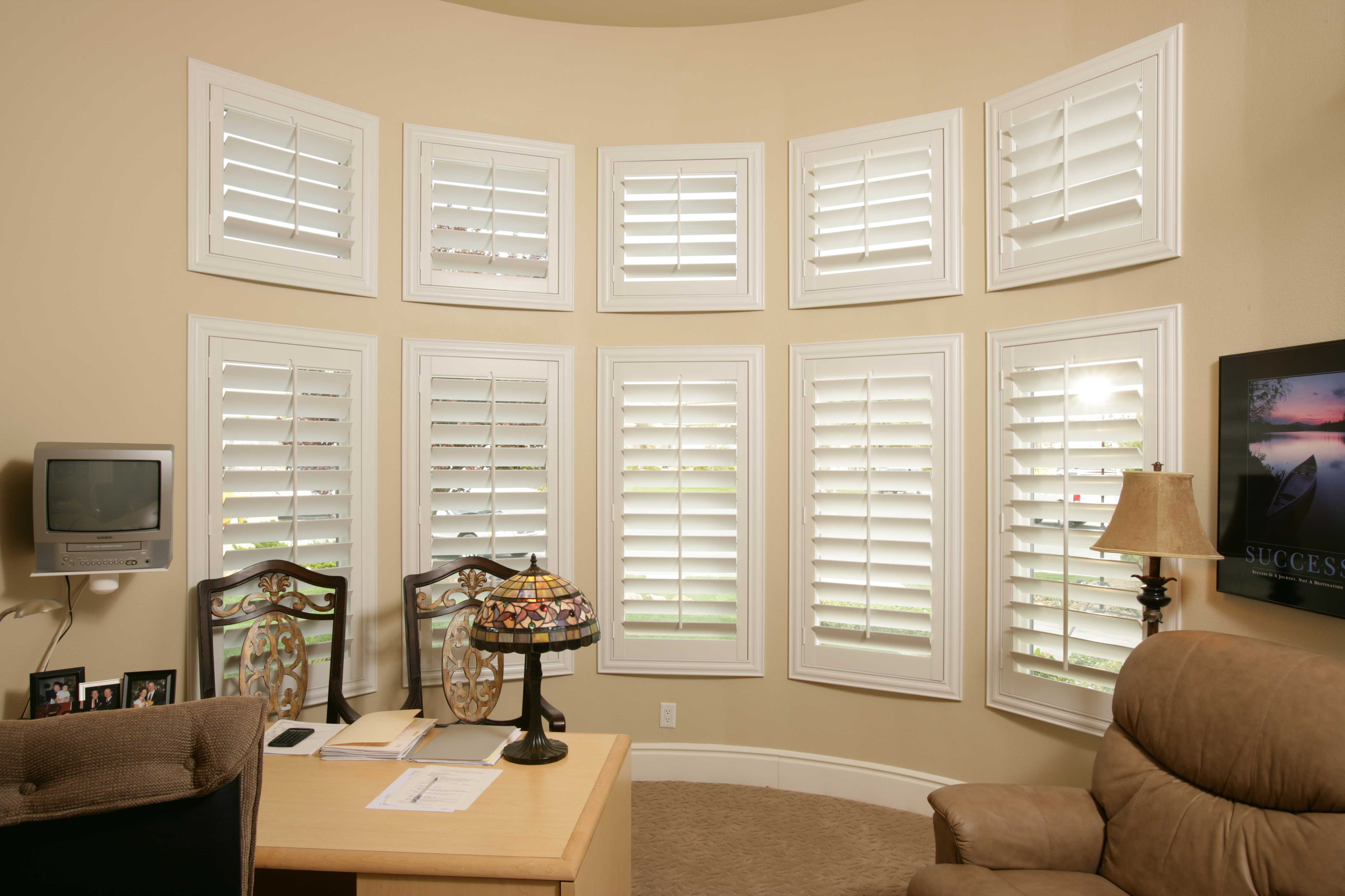 line ideas club custom blinds local windows and faux inspirational window blind sells fresh buy mini baliblinds who bali of
