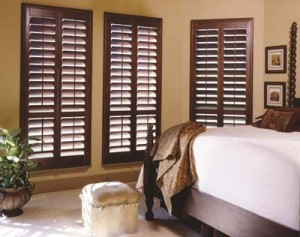 norman-sussex-shutters-400