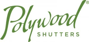 polywood-logo
