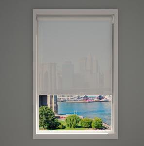 solar_shades_5_percent_blinds-400-2
